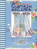 Curtain Recipes
