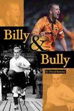 Billy and Bully