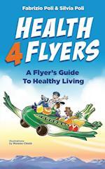 Health4flyers (1, nr. 1)