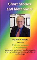 Short Stories and Metaphors af John Smale