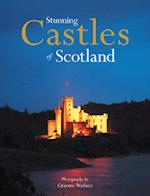Stunning Castles of Scotland