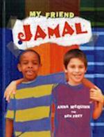 My Friend Jamal (My Friend)