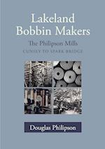 Lakeland Bobbin Makers