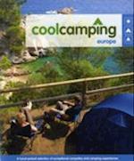 Cool Camping af Paul Sullivan, Sam Pow, Sophie Dawson