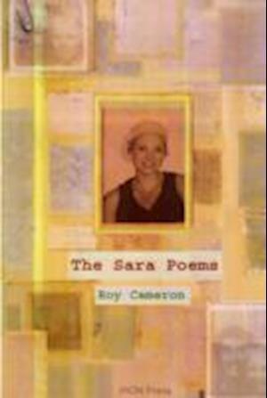 The Sara Poems