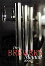 The Brewery Manual & Who's Who in the UK Brewing & Scotch Whisky Distilling Industries 2009.