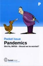 Pandemics (Pocket Issue)