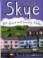 Isle of Skye (Pocket Mountains S)