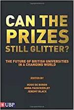 Can the Prizes Still Glitter? af Hugo De Burgh