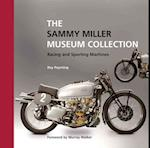 The Sammy Miller Museum Collection - Racing and Sporting Machines