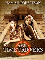 Timetrippers