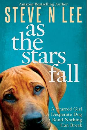 As The Stars Fall