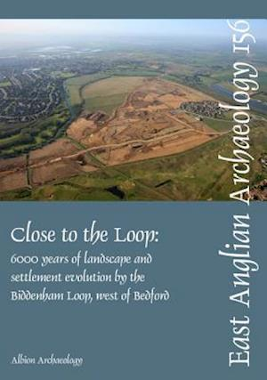 EAA 156: Close to the Loop