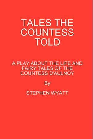 Tales the Countess Told