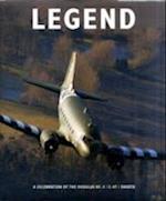 Legend af Philip Kaplan
