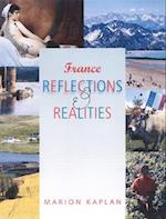 France, Reflections and Realities