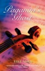 Paganini's Ghost af Paul Adam
