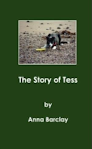 The Story of Tess
