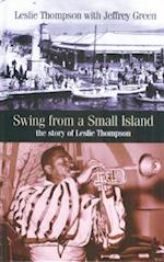 Swing from a Small Island