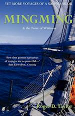 Mingming & the Tonic of Wildness (Voyages of a Simple Sailor, nr. 3)