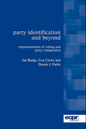 Party Identification and Beyond