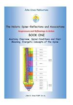 The Holistic Spine - Associations and Reflections