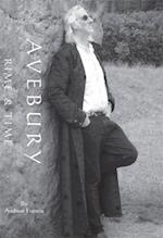 Avebury: Rime & Time af Andrew Francis