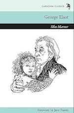 Silas Marner (Capuchin Classics)