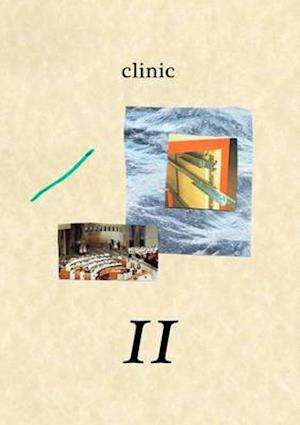 Clinic Anthology