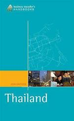 Thailand (Gorilla Guide)