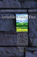 Invisible Crying Tree