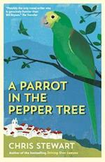 A Parrot in the Pepper Tree (Lemons Trilogy)