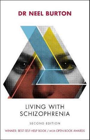 Living with Schizophrenia, 2nd edition