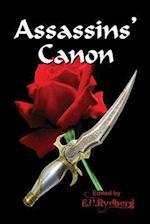 Assassins' Canon