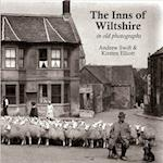 The Inns of Wiltshire (Postcards from the Past, nr. 2)