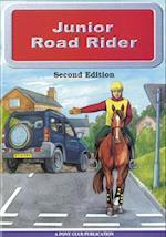 Junior Road Rider