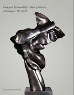 Helaine Blumenfeld - Henry Moore