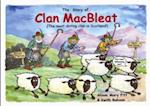 Clan MacBleat