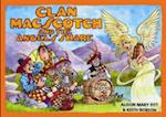 Clan MacScotch