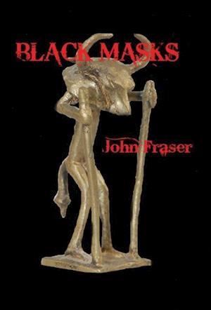 Black Masks