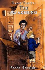 The Magic Parcel: The Awakening af Frank English