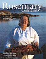 Rosemary Castle Cook af Rosemary Shrager