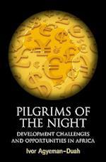 Pilgrims Of The Night