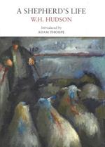 A Shepherd's Life (Nature Classics Library)