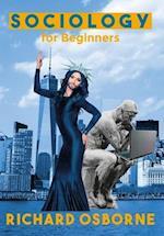 Sociology for Beginners af Richard Osborne