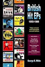British Hit EPs