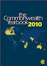 The Commonwealth Yearbook 2010 (COMMONWEALTH YEARBOOK)