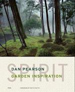 Spirit af Beth Chatto, Dan Pearson