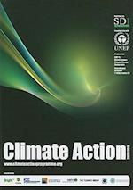 Climate Action (Climate Action)