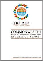 Commonwealth Heads of Government Meeting 2011 (Commonwealth Heads of Government Meeting)